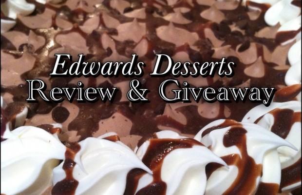 edwards-desserts-giveaway