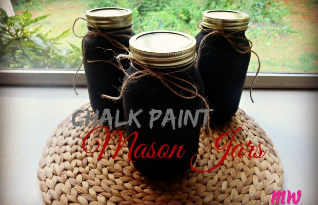 Chalk-Paint-Mason-Jars-Cover