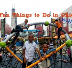 Ten-Fun-Things-to-Do-in-Chicago-with-Kids-cover