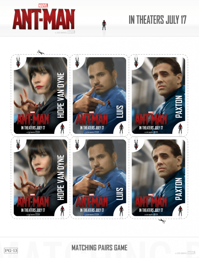 ANT-MAN-Activity-Pack-03
