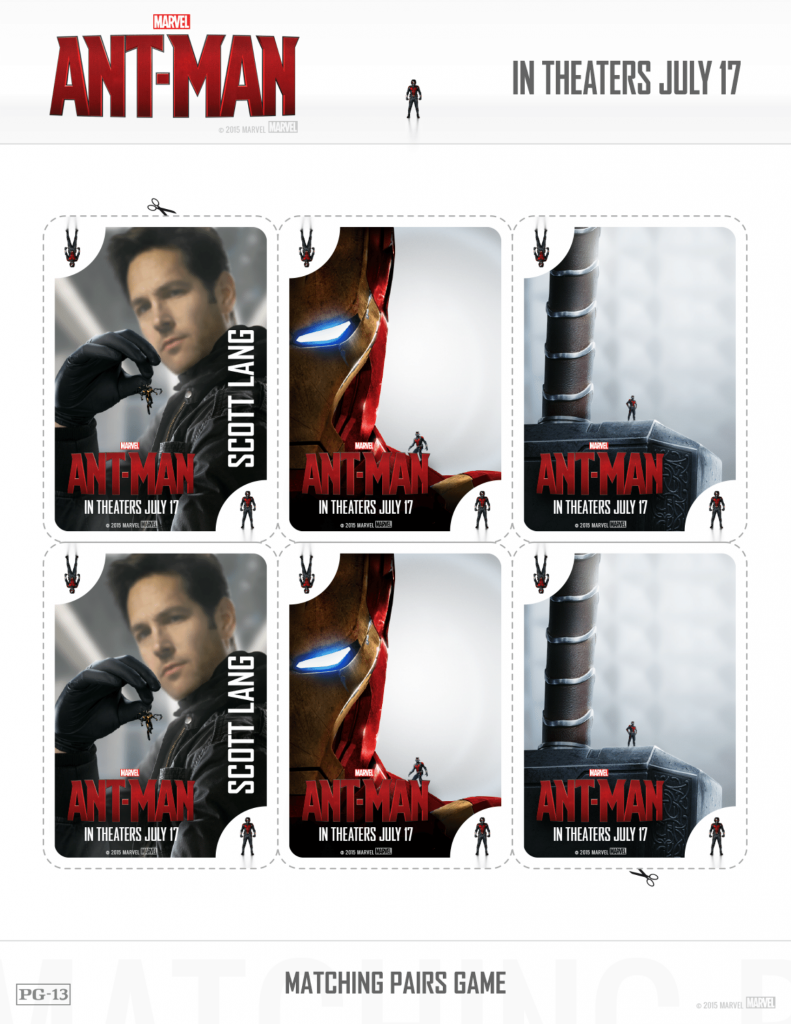 ANT-MAN-Activity-Pack-04