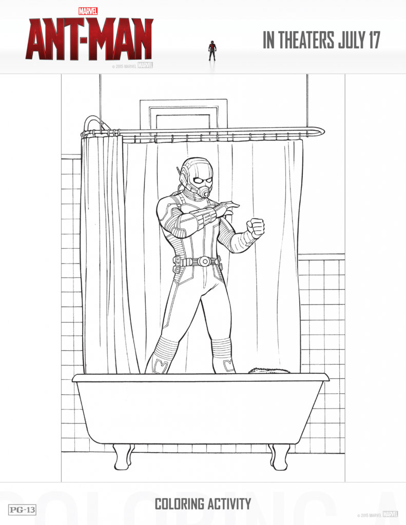 ANT-MAN-Activity-Pack-08