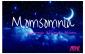 Momsomnia: Insomnia Affects Moms