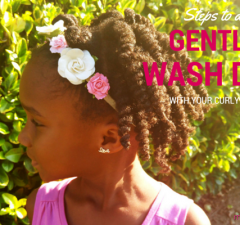 Gentle-Wash-Day-Cover