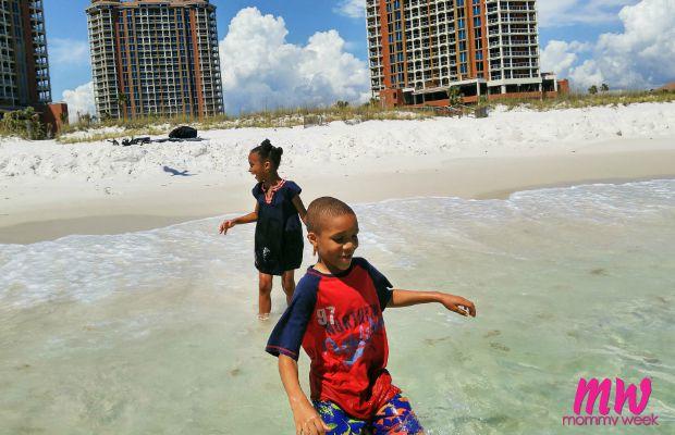Portofino Island Resort Pensacola Beach