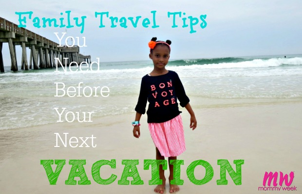 Travel Tips To Find Inexpensive Airfare Tickets By On The Web Flight Booking Websites - Family Travel Tips You Need Before Your Next Vacation